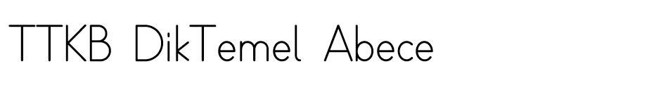 School font   School font download